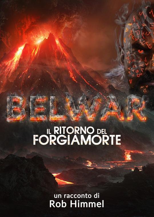 Belwar cover4