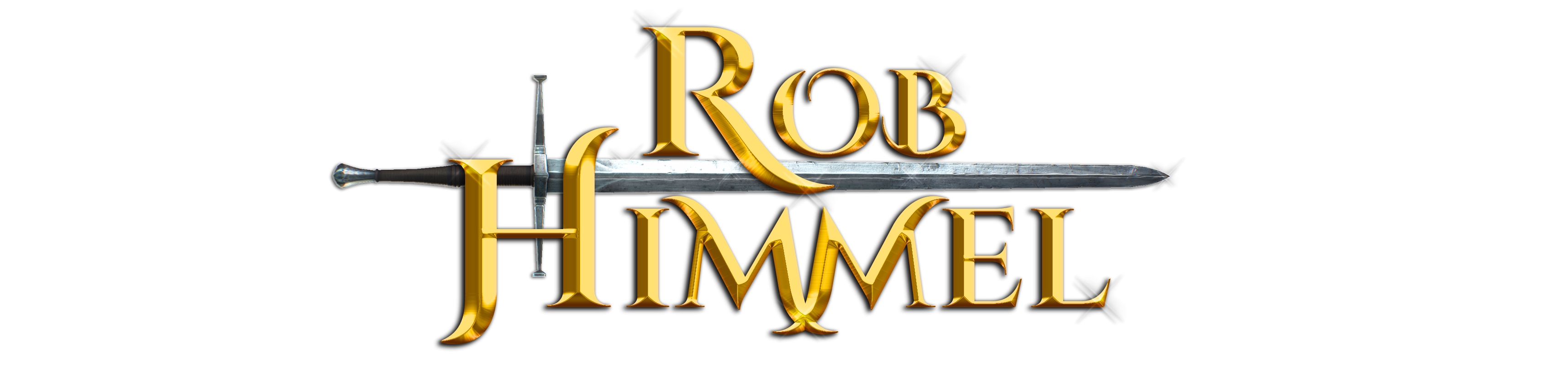 Rob Himmel – Official Site