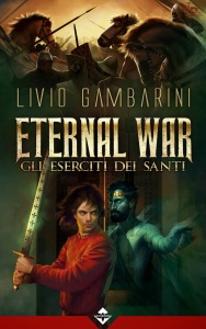 eternal-war-cover-le-tazzine-di-yoko