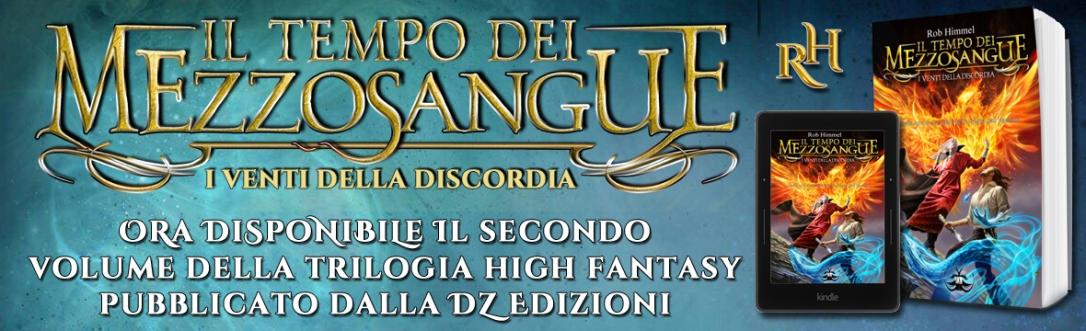 Banner USCITA mezzo 2