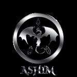 logo ashim