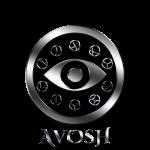 logo avosh