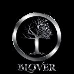logo blover