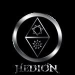 logo hedion
