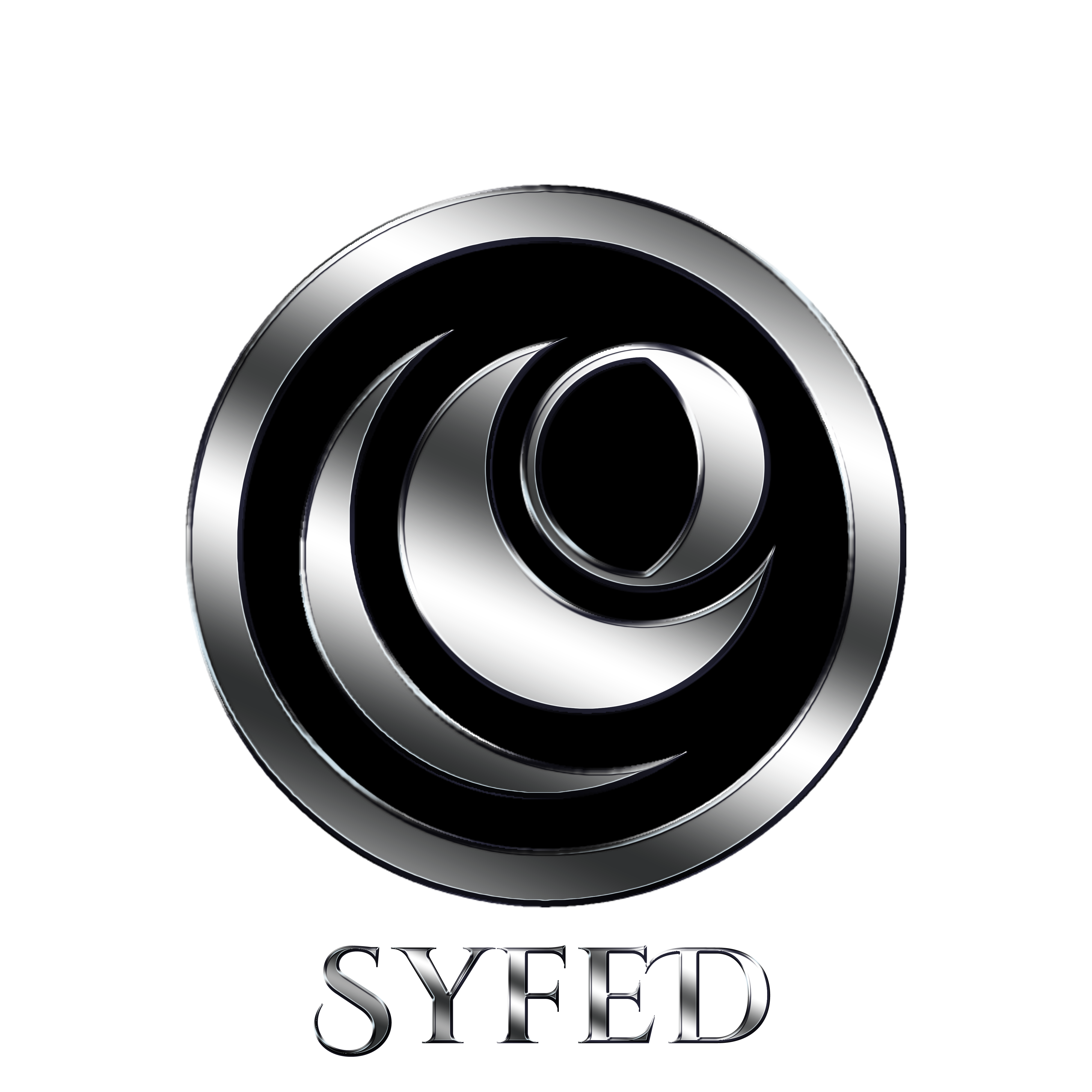 logo syfed