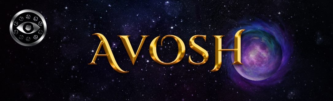 pianeta Avosh