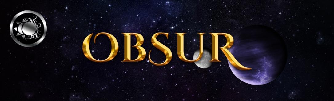 pianeta Obsur