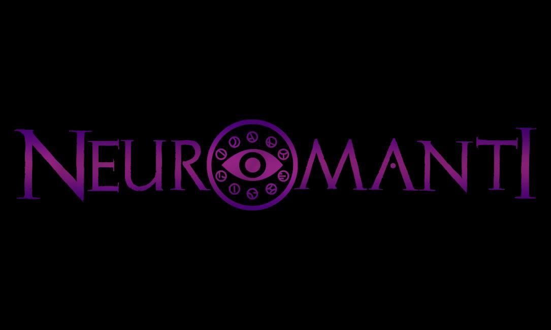 Occlusori logo